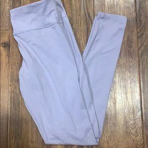 danskin leggings